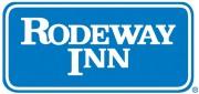 Rodeway_Inn 180x85