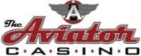aviator logo 200x80