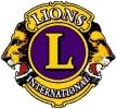 lions 107x100