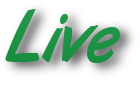 live 140x95