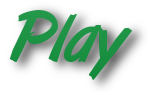 play 151x95